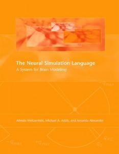 NSL book